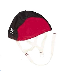 2-Color Junior Lifeguard Beanie  (in stock)