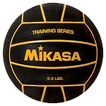 Mikasa Mens W4000 Heavy Training Ball (3.3lbs)