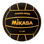 Mikasa Womens W4009 Heavy Training Ball (1.7lbs)
