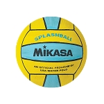 Splashball W5007, size 1