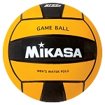 Mikasa Men's W5000, Color Series,  size 5
