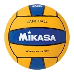 Mikasa Womens W5009 Colored Ball, Size 4