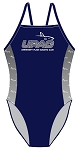 UPAC Racer Side Panel Suit